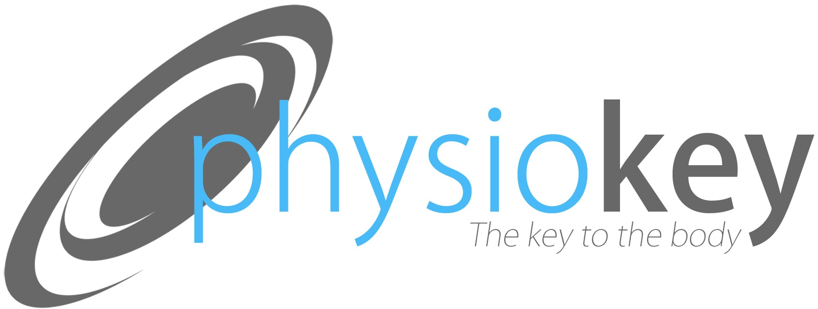 PhysioKey 7
